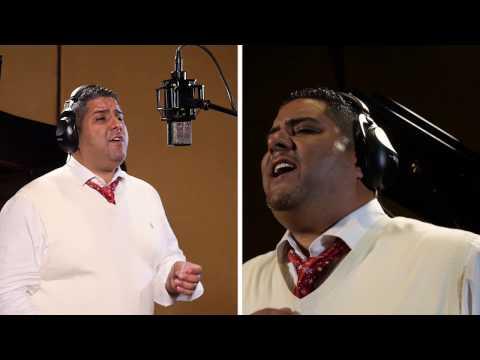 The Christmas Song (Salsa Version) - Kevin Ceballo