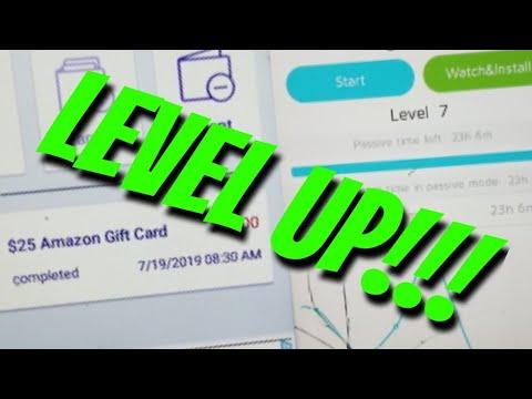hqdefault - Cash Magnet 4 zero APK Download by Cashmagnet devs