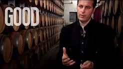 Biodynamic Wine, Farming   GOOD