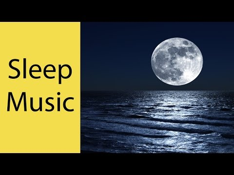 Sleeping Music, Calming Music, Music for Stress Relief, Relaxation Music, 8 Hour Sleep Music, ☯118A
