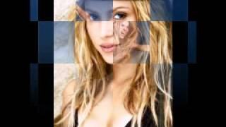 Shakira - She Wolf (Villains Remix)