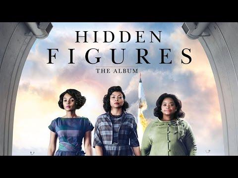 Free Download Hidden Figures: The Album Mp3 dan Mp4