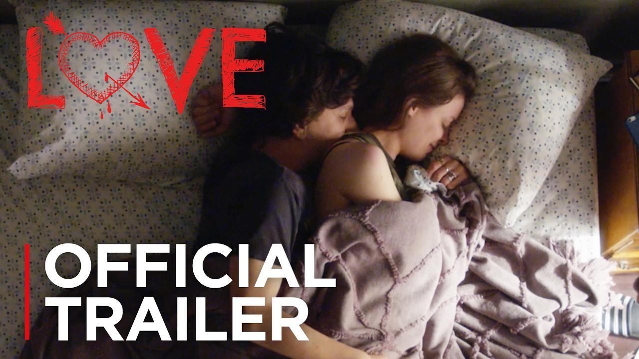famous in love season 1 episode 4 online free