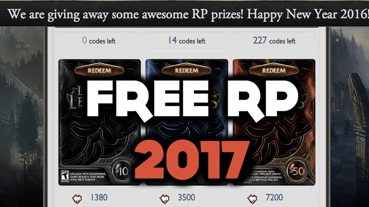 Get free coupons s4 league