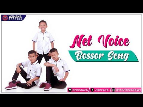 NET Voice - Bossor Seng [Lagu Batak Official Video]