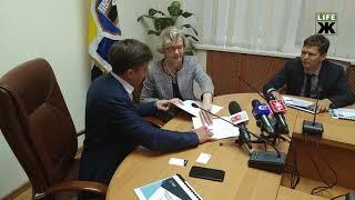 ЄБРР виділив Житомиру 2 мільйони євро