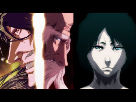 New Bleach Anime 2020 Bleach Anime NEEDS To Return Before 2020   A Dire Situation!   YouTube