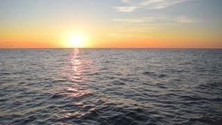 Ocean | Stock Footage - Videohive