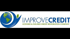 hqdefault - Improve Credit Consulting Firm
