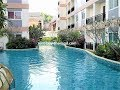 Park Lane Pattaya property for sale or rent from RENT|BUY|THAILAND