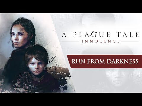 Play the first chapter of A Plague Tale: Innocence for free | PC Gamer