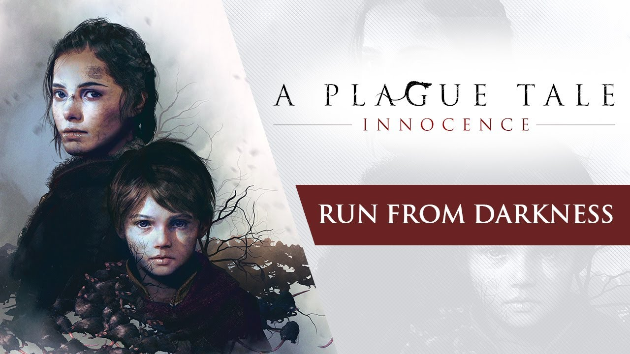 A Plague Tale: Innocence - Free Trial Now Available