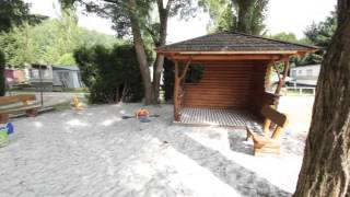 Camping,vacance en camping ,Durbuy, Hotton | By Swtv