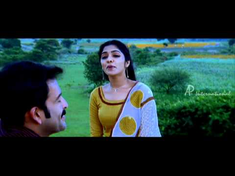 Indian Rupee Movie Song | Andhimaana Song | Prithviraj | Rima Kallingal | Shahabaz Aman