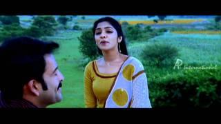 Indian Rupee Movie Song | Andhimaana Song | Prithviraj | Rima Kallingal | Shahabaz Aman