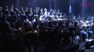 Парфюмер - рок-опера Игоря Демарина