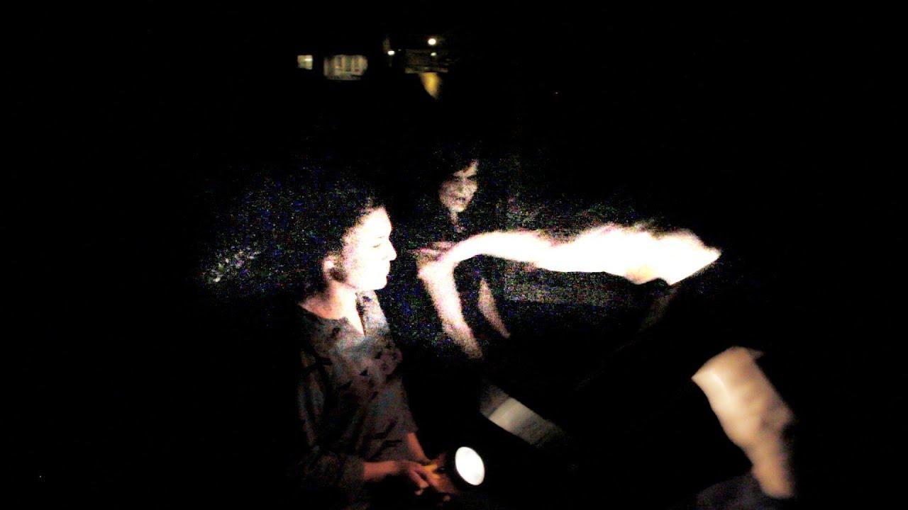 Download Visiting REAL Life Paranormal Activity House - Part 9 - Season 10. Ep. 20