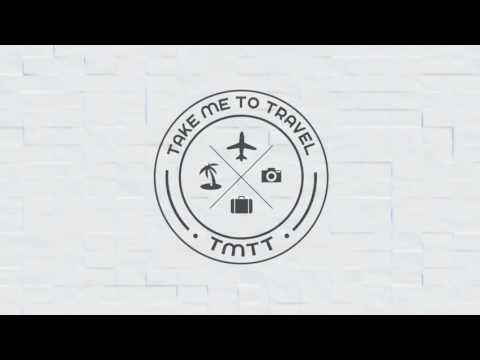 Logo Animated Video by PSS Ghana