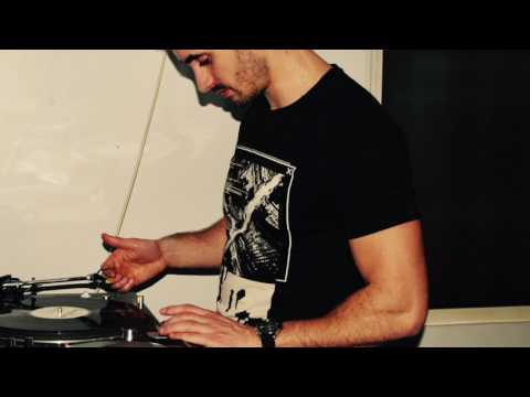 Julian live @ Ibiza Global Radio