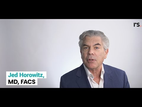 Video about Dr. Horowitz Discusses Breast Revision Surgery