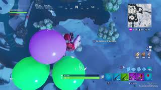 BEST CLIPS FORTNITE