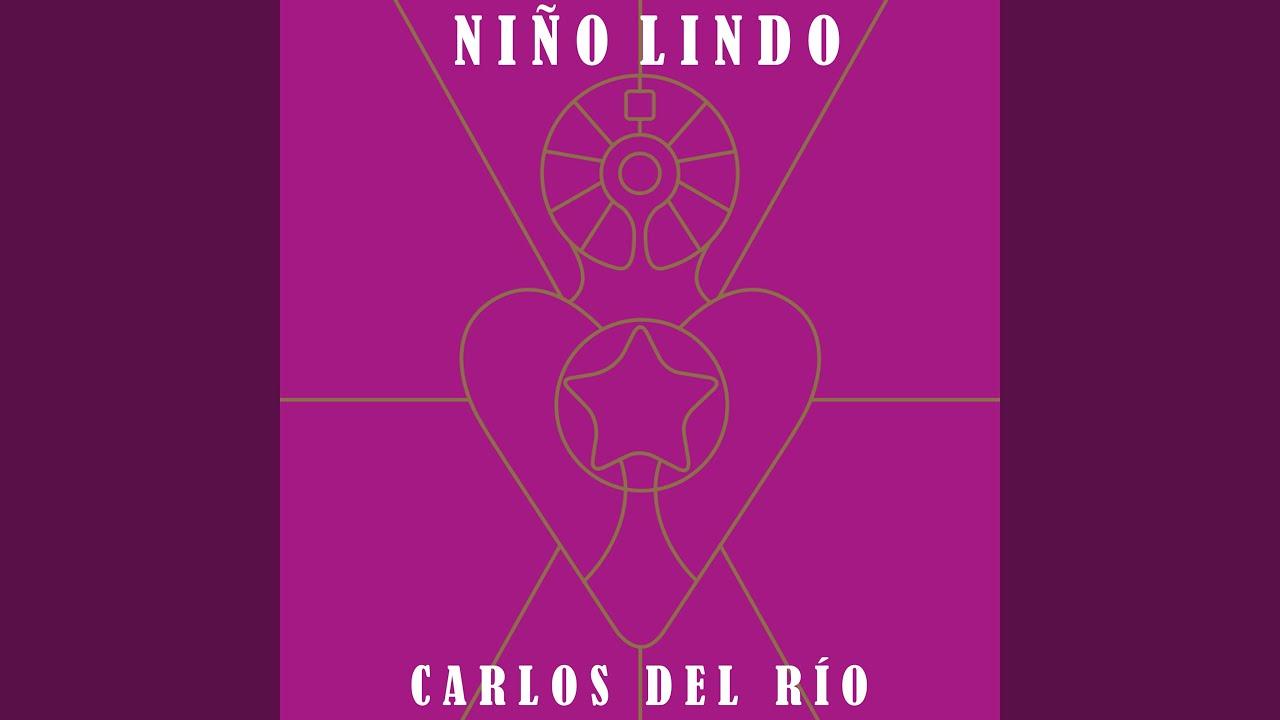 """Canto Medicina """"Niño Lindo"""""""
