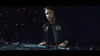 don diablo live full concert 2018