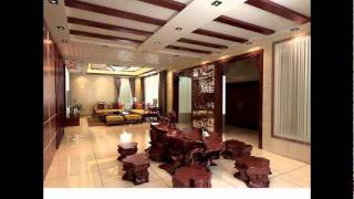 Fedisa Interior  Kerala Home Design - വീട് ഡിസൈന്,പ്ലാനുകള്