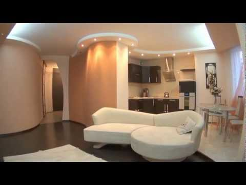 Стоимость квартир в Одинцово