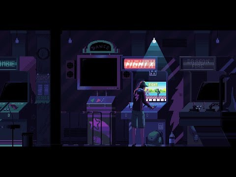 Chill Beats – lofi type beats, boom bap type beats, jazzhop type beats, chillhop beats 2020