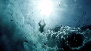 Vincent De Jager feat. Emma Lock - Dive (Original Mix)