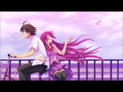 ~Nightcore~ I Wouldn't Mind {10 hours}