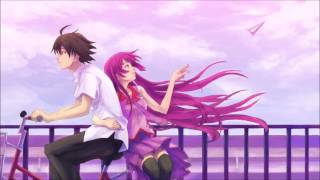 Download ~Nightcore~ I Wouldn't Mind {10 hours} Mp3