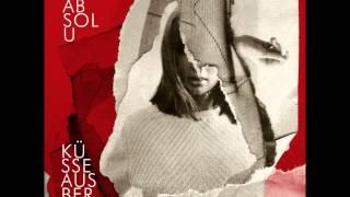 Zero absolu - Stockholm syndrome / The fall