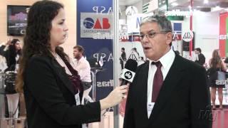 Entrevista: Luiz Salvador