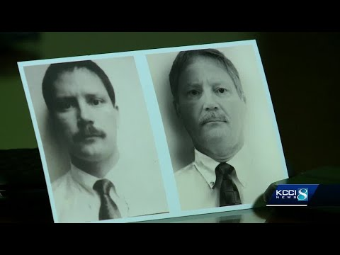 Retiring FBI agent gives intimate look at 30-year career