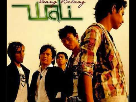 WALI BAND-TAUBAT MAKSIAT(TOMAT) ( Chob Paroy ) | Khmer Music Today
