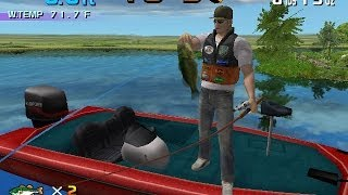 DOWNLOAD Sea Bass Fishing free PC full Games 1 LINK