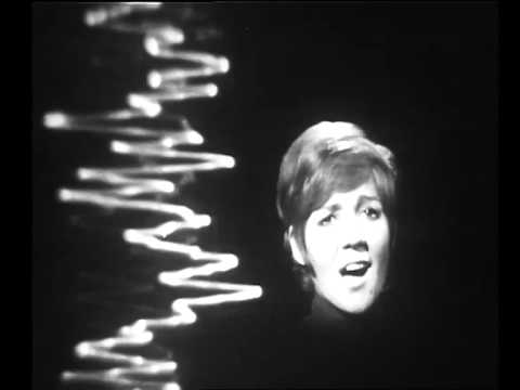 Bandstand Live In Australia Cilla Black And The Shadows Excerpt