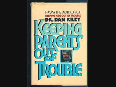 Dr Dan Kiley on the Bill Ballance radio show, KFMB AM 76, 1990, San Diego, CA