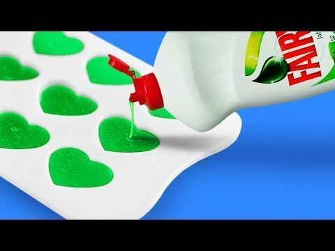 Масло мяты: свойства и применение