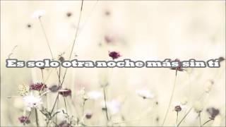 David Soul | Silver Lady (Español)