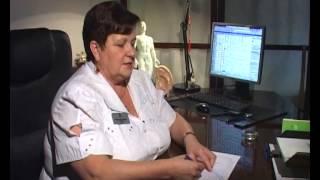 Питание при желчнокаменной болезни. Клиника