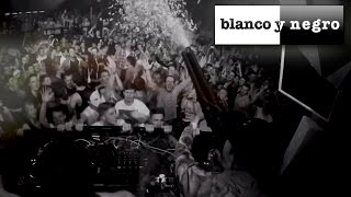 Sandro Silva & D.O.D - Chasing Dreams (Lyric Video)