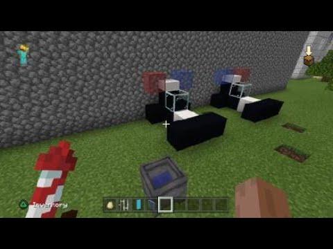 Minecraft the 8th wonder of the world |
