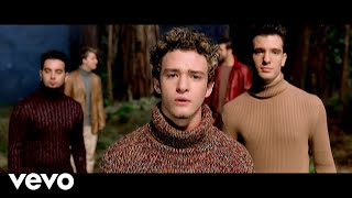 Download *NSYNC - This I Promise You (Official Music Video) Mp3 and Videos
