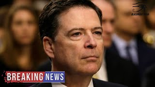 Report: Amazon Limits Reviews of James Comey's New Book 'A Higher Loyalty' - USA Politics Today