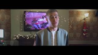 Kris Evans || #HappyKristmas (Christmas Special)