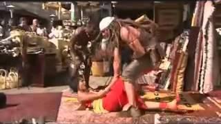 bombay hunter - don clarke (mr bones 2 soundtrack)