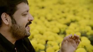 A R Rahman Bouquet | Anjali Pushpanjali | Swasame | Pookale | Malargale | Thoda Thoda